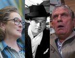 De 'Ciudadano Kane' a 'Spotlight': Las películas con las que celebrar el Día Mundial de la Libertad de Prensa