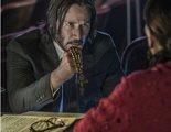 'John Wick 3: Parabellum' es la mejor de la saga, según las primeras reacciones