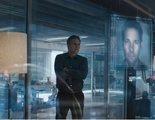 'Vengadores: Endgame' ya es la película más tuiteada de la historia