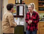 'The Big Bang Theory': Kaley Cuoco afirma que el final será 'un nuevo comienzo para Penny'