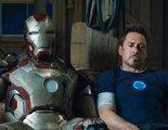 'Vengadores: Endgame': Los hermanos Russo creen que Robert Downey Jr. merece el Oscar por su papel