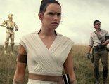 'Star Wars': Las reservas para 'Galaxy's Edge', la nueva atracción de Disneyland, agotadas en dos horas
