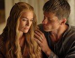 'Juego de Tronos': La millonada que se gastó HBO en rodar el fallido episodio piloto