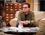 'The Big Bang Theory': Las lágrimas de Johnny Galecki al despedirse de Leonard