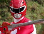 Austin St. John, el Power Ranger rojo original, aparecerá en 'Power Rangers Beast Morphers'