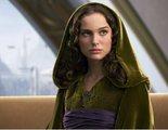 'Star Wars': Natalie Portman confiesa que las reacciones a las precuelas fueron 'un chasco'