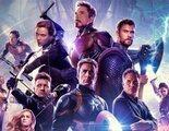 Esta teoría de 'Vengadores: Endgame' podría revelar el origen de los nuevos mutantes del UCM
