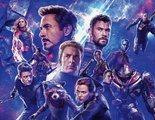 'Vengadores: Endgame' continúa arrasando en la taquilla de Estados Unidos en su segunda semana