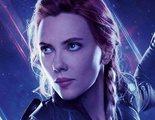 'Vengadores: Endgame': Los directores defienden la trama de Viuda Negra