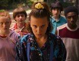 'Stranger Things': Retirada la demanda por plagio contra los creadores de la serie