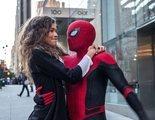 Nuevo tráiler de 'Spider-Man: Lejos de casa' con muchas, muchas revelaciones (y spoilers de 'Endgame')