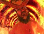J.A. Bayona dirige a David Broncano y a Ignatius en la versión española de 'Hellboy'