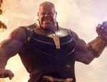 La única exigencia que puso Disney a 'Vengadores: Endgame'