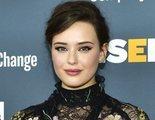 'Vengadores: Endgame': Este era el papel de Katherine Langford (y por qué no lo vimos en la película)