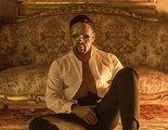 'Instinto': Las escenas de sexo más calientes de la serie de Mario Casas