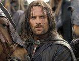 Viggo Mortensen responde al meme de VOX con Aragorn: 'Ignorante'