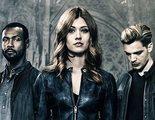 ¿Qué habría pasado en la cuarta temporada de 'Shadowhunters'?
