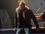 Michael Keaton no aparecerá como Vulture en 'Spider-Man: Lejos de casa'