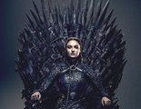 Jessica Chastain critica a 'Juego de Tronos' por cómo han justificado la evolución de Sansa