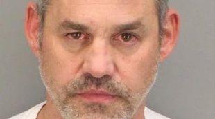 Nicholas Brendon ('Buffy Cazavampiros') acusado de violencia doméstica