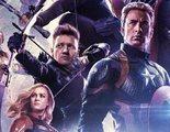 'Vengadores: Endgame' supera a 'Spider-Man' como la película de superhéroes más taquillera en España