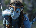 Disney anuncia nuevas películas de 'Star Wars' y retrasa las secuelas de 'Avatar'
