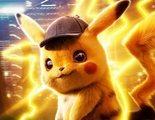 8 detalles de 'Detective Pikachu' que emocionarán a los fans de 'Pokémon' de toda la vida