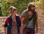 'El pueblo', la nueva comedia de Mediaset, aborda el choque entre la España rural y el mundo urbano