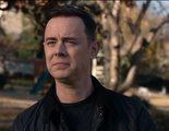 'Jumanji: Bienvenidos a la jungla 2': Colin Hanks vuelve para la secuela