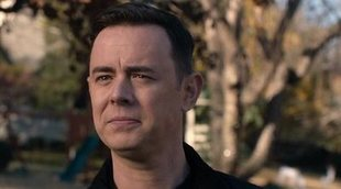 Colin Hanks confirma su aparición en la secuela de Jumanji