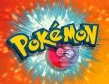 Películas de 'Pokémon' en acción real que nos gustaría ver después de 'Detective Pikachu'