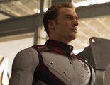 Así felicita James Cameron a 'Vengadores: Endgame' por hundir al Titanic en la taquilla