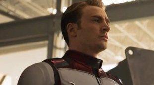James Cameron felicita a 'Vengadores: Endgame' por hundir el Titanic