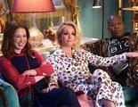 'Unbreakable Kimmy Schmidt' volverá con un capítulo interactivo en Netflix
