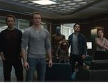 El director de 'Vengadores: Endgame' deja entrever que un personaje conocido de Marvel es gay