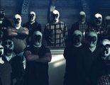 Damon Lindelof tranquiliza a los fans de 'Watchmen', y primera imagen de Regina King