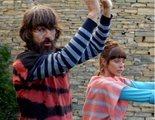'El pueblo': Una comedia innovadora y entretenida de la mano de los creadores de 'La que se avecina'