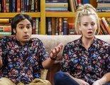 'The Big Bang Theory': Los showrunners explican la gran sorpresa del penúltimo capítulo
