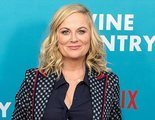 Amy Poehler más allá de 'Parks and Recreation'
