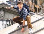 Tom Holland nos advierte que odiaremos una escena de 'Spider-Man: Lejos de casa'