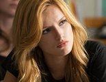'The Friendship Game', película de terror del guionista de 'The OA', ficha a Bella Thorne