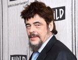'El Escuadrón Suicida': Benicio del Toro podría ser el villano principal de la película