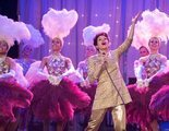 'Judy': Renée Zellweger brilla como Judy Garland en el primer tráiler del biopic