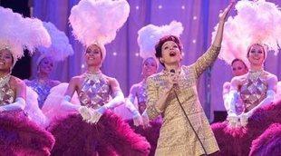 Renée Zellweger se transforma en Judy Garland en el tráiler de 'Judy'