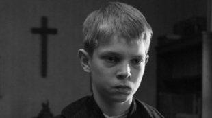 Lanzamientos DVD y Blu-Ray: Pack 'La cinta blanca' y 'Yo, Daniel Blake'