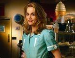 Muere Peggy Lipton, la actriz protagonista de 'Twin Peaks' y 'Patrulla juvenil', a los 72 años