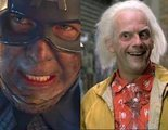 A Bob Gale, guionista de 'Regreso al Futuro', le encantaron las referencias en 'Vengadores: Endgame'