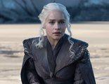 'Juego de Tronos': Emilia Clarke tampoco está muy contenta con Daenerys en la última temporada