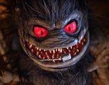 De 'La guerra de los mundos' a 'La cosa': Los 11 extraterrestres más terroríficos del cine
