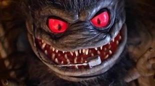 Los 11 alienígenas más aterradores del séptimo arte